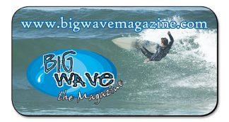 Magnet - 2x1.0625 Round Corners-0