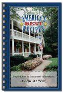 Americas Best Recipes-0