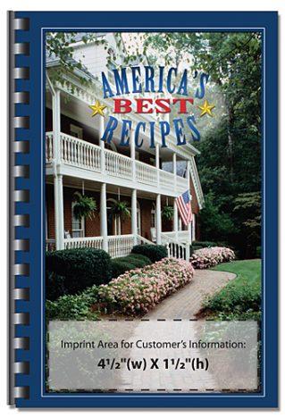 Americas Best Recipes-1048