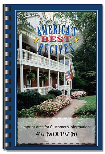 Americas Best Recipes-1048